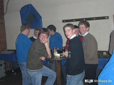 Kellnerball 2005 - CIMG0216-kl.JPG
