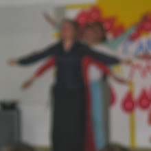 Tabosong, Ilirska Bistrica 2005 - Picture%2B121.jpg