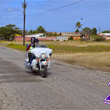 NCN & Brotherhood Aruba ETA Cruiseride 4 March 2015 part1 - Image_165.JPG