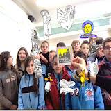 Escola Pedralta