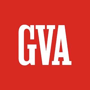 gva.be mobile