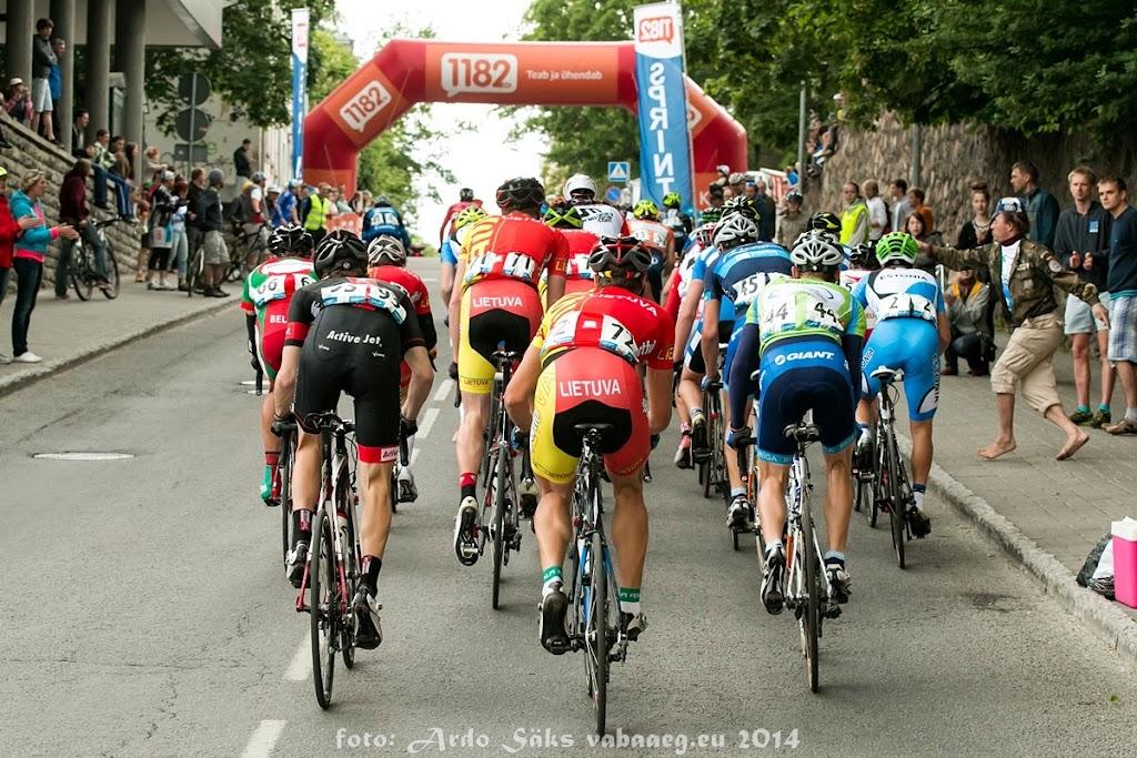 2014.05.30 Tour Of Estonia - AS20140531TOE_644S.JPG