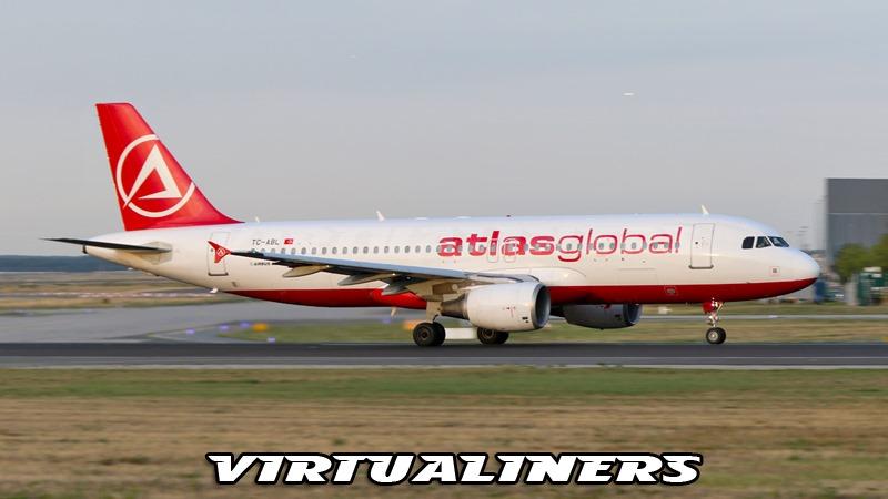 [AltasGlobal_EDDF_A320_Atlasglobal_TC-ABL%5B3%5D]