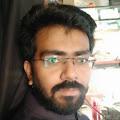<b>Munna Gupta</b> - photo