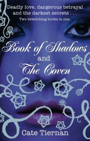 Book Of Shadows 85, Book Of Shadows