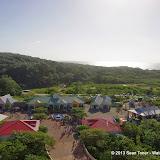 01-01-14 Western Caribbean Cruise - Day 4 - Roatan, Honduras - IMGP0856.JPG