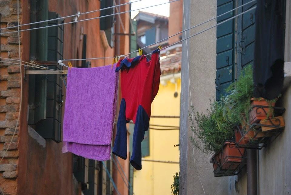 Venecia 09