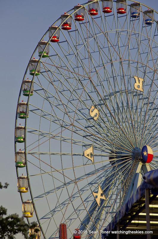 10-06-14 Texas State Fair - _IGP3292.JPG