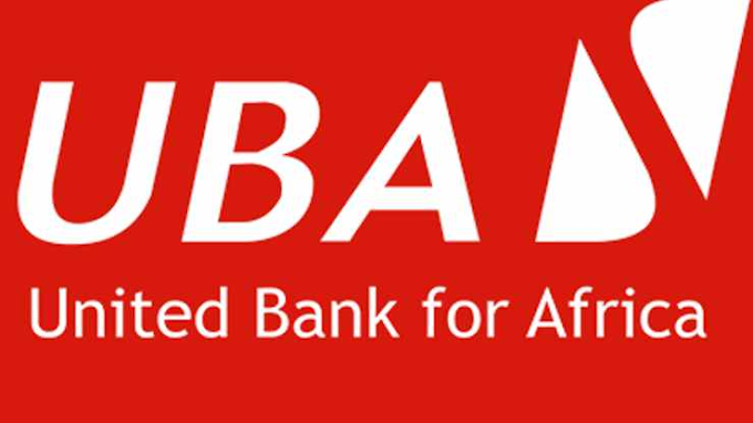 How To Apply For UBA Loan - Borrow Money From UBA