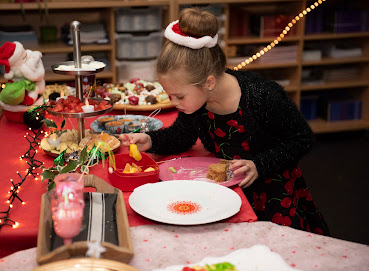 1812109-062EH-Kerstviering.jpg