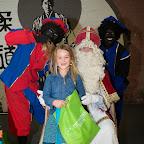2014-12-06 - Sinterklaas-97.jpg