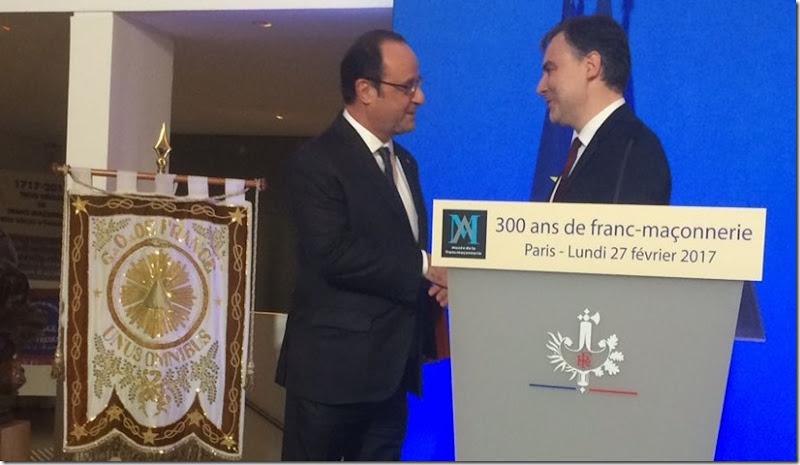 Habas-Hollande-cadeau-GODF
