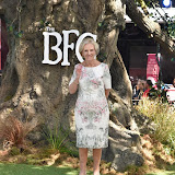 OIC - ENTSIMAGES.COM - Mary Berry at the UK premiere of THE BFG  in London  17th July 2016 Photo Mobis Photos/OIC 0203 174 1069
