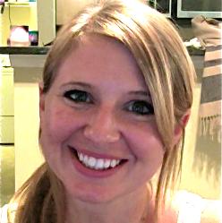 Sandra Coulon