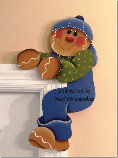 decoracion de puertas y ventanas navidad  (5)