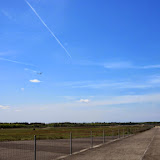 Zeeverkenners - Fietstocht Doornse Gat - IMG_0133.JPG