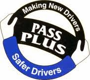 Youngsters offered Pass Plus course in Newtown