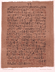 Alexander Jones - A Greek Papyrus Containing Babylonian Lunar Theory