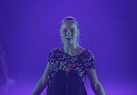 Han Balk Voorster dansdag 2015 middag-2376.jpg