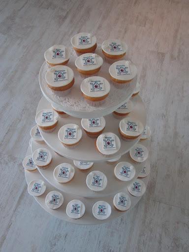 Korein kinderopvang cupcakes.JPG