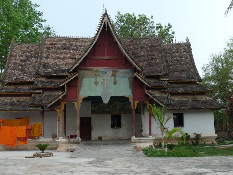 Chine.Yunnan.Damenlong -Galanba-descente Mekong - Picture%2B1535.jpg