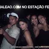 ESTAÇÃO_FEST_04_05_2012