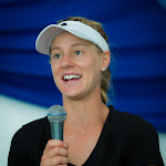 Alison Riske - Hobart International 2015 -DSC_2764.jpg