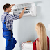 Air Conditioner Fix: What You Need certainly to Know