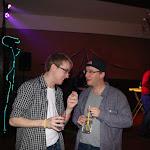 90er Jahre Party - Photo 8