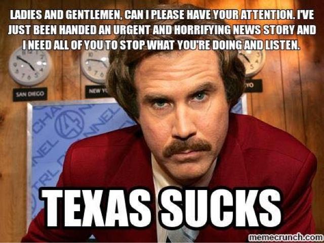 blogger image 1598758725 ou texas memes soonersblog com