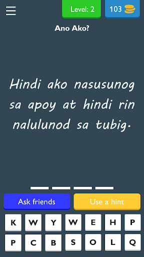 Tagalog Funny Trivia Questions Answers : tagalog, funny, trivia, questions, answers, Logic, Answers, Tagalog