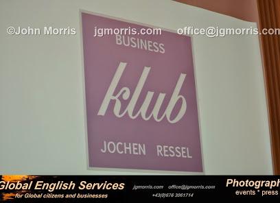 BusKlub24Oct14_086 (1024x683).jpg