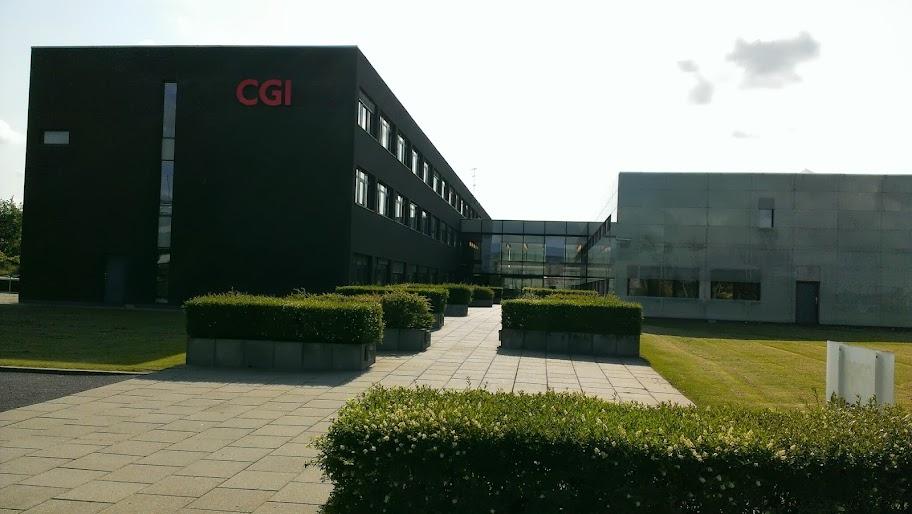 CGI (former Logica) in Denmark - IMAG1483.jpg