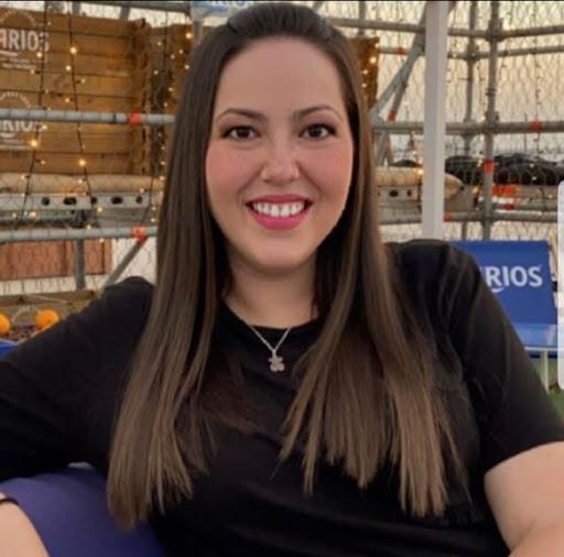 Elena Santacruz