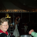 Kevins Wedding - 114_6843.JPG