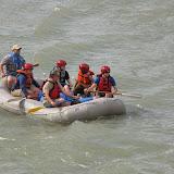 Deschutes River - IMG_2222.JPG