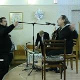 Концерт рождественский