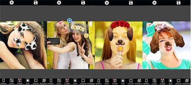 bellezza-trucco-selfie-ludico