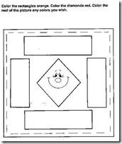 recuadro (4)