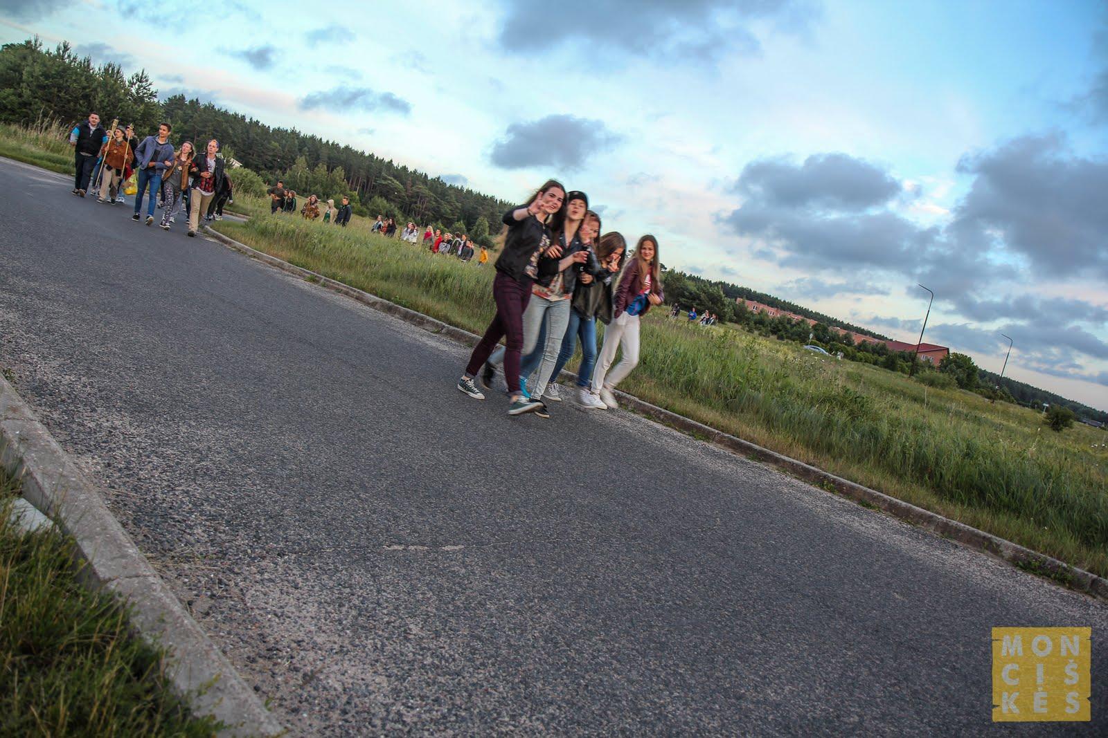 Didžiausia vasaros šokių stovykla  - IMG_1124.jpg