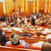 """You can not sell National Theatre"" - Reps tell Buhari"