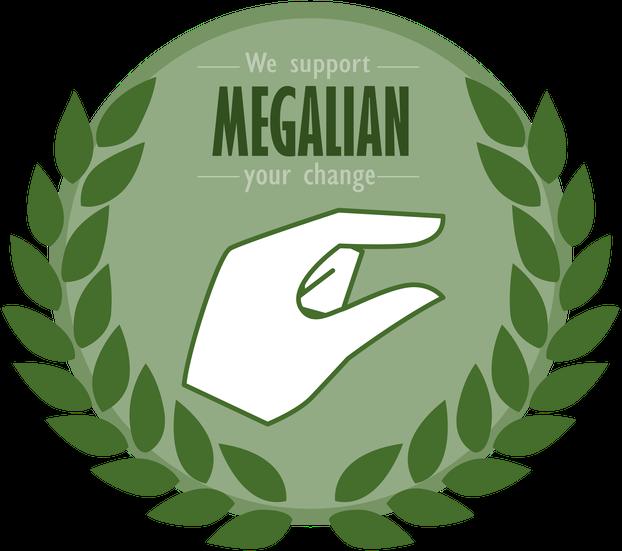 파일:megalian-logo.png