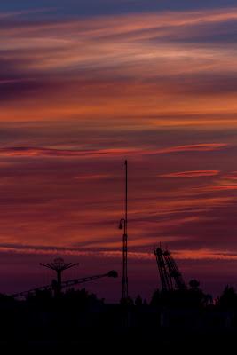 Sunset-6061