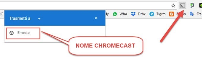 chromecast-trsmissione