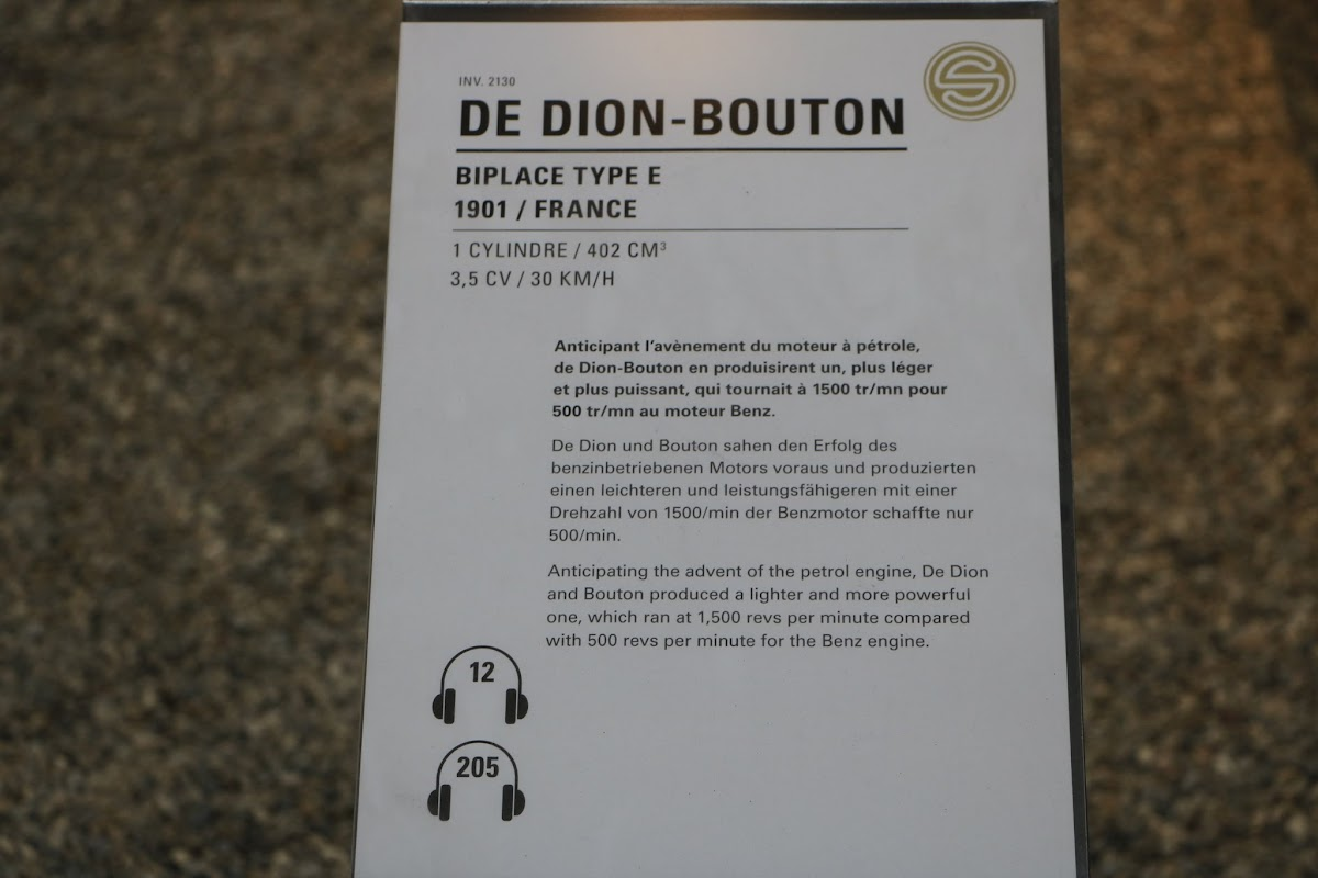 Schlumpf Collection 0483 - 1901 De Dion-Bouton Biplace Type E.jpg