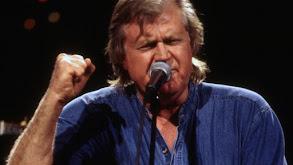 Texas Icons: Jerry Jeff Walker & Billy Joe Shaver thumbnail