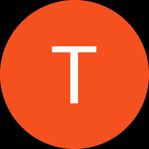 T.T Yang