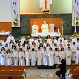 1st Communion May 9 2015 - IMG_1129.JPG