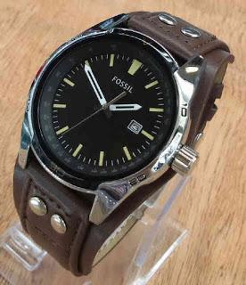 fossil, Jam Tangan fossil, jual jam tangan Fossil, jual jam tangan fossil kw, Jual jam tangan Fossil