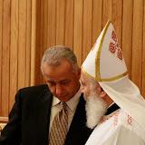 Ordination of Deacon Cyril Gorgy - _MG_1998.JPG